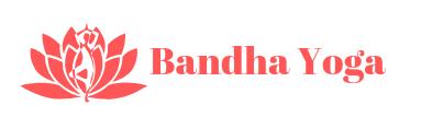 Bandhayoga